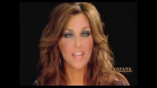 Καίτη Γαρμπή - Καταπληκτικό / Katapliktiko   Official Video Clip