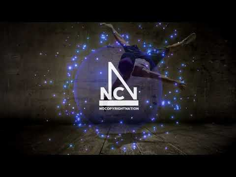 Jay Krewel - The Way I Do [NCN Release]