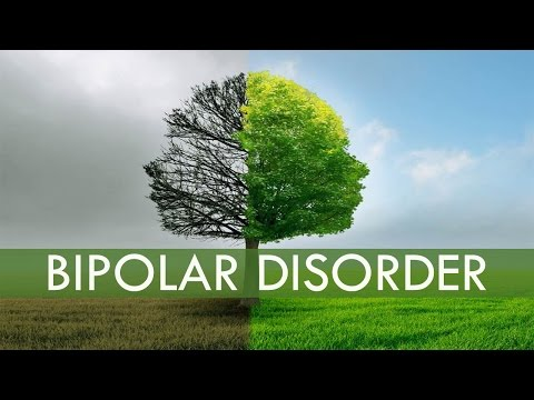 Bipolar Disorder: Facts About How to Treat Bipolar Disorder Naturally