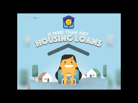 Pag-IBIG Is More Than A Housing Loan | Public Service