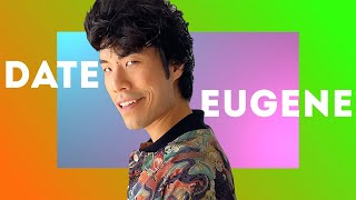 Eugene Answers 36 Extremely Personal Questions
