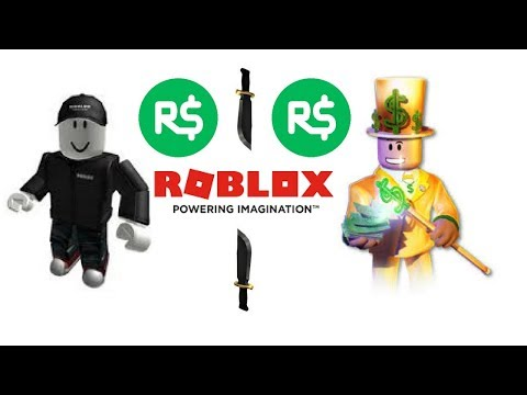 How To Get Free Robux (No Inspect,No Hack) |Roblox