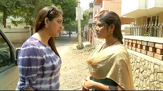 Deivamagal Episode 870, 12/03/16