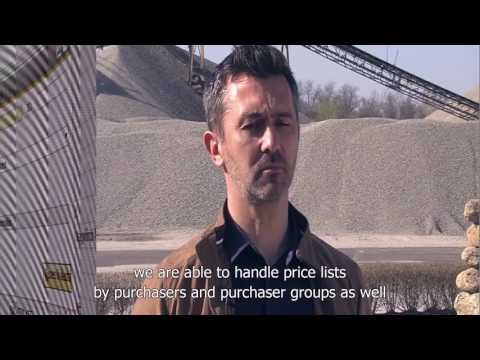 SAP Business One Customer Success Story -  Construction Industry