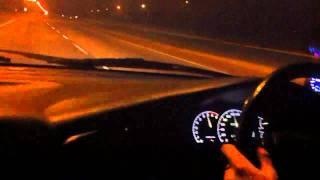 Iswara 4G93 GTI Turbo | Daikhlo