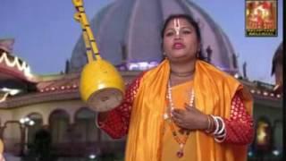 New Bengali Devotional Song | Boisnob Tatto | বৈষ্ণব তত্ত্ব | Kanchoni Dasi Baul | Nupur Music