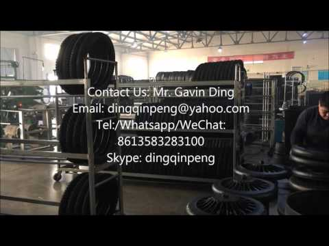 motorcycle tyre tire and inner tube manufacturer supplier and exporter