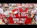 49ers Vs Bengals Week 2 NFL 2019 Predictions