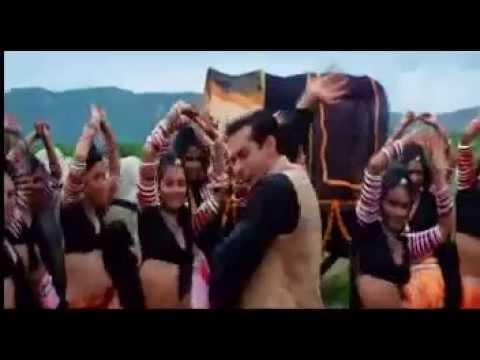 Xxx Mp4 Bindiya Chamke Choodi Khanke Hindi Song HD 3gp Sex