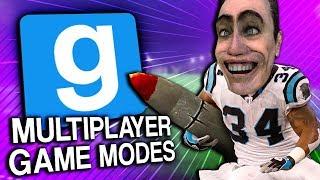 gmod gamemode Videos - 9tube tv