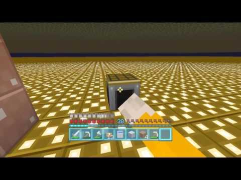 stampylonghead - Minecraft Xbox   Stampy Flat Challenge   Diamond Cave! 13