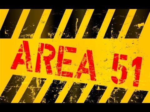 (Roblox) Escape from Area 51!! secret code