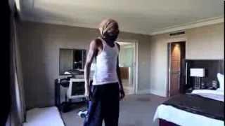 Snoop Dogg - Gangstas Don