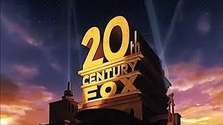 20th Century Fox Intro Voice Full Screen Playithub Largest Videos Hub