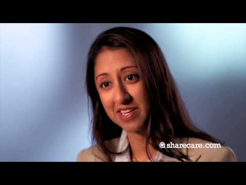 Xxx Mp4 Dr Sharmila Anandasabapathy On Fundopilication 3gp Sex