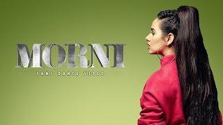 Sunanda Sharma - MORNI   Fans Dance Video   New Punjabi Songs 2018   Part 1