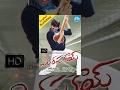 Mirapakay Telugu Full Movie HD Ravi Teja Richa Gangopadhyay Deeksha Seth Harish Shankar