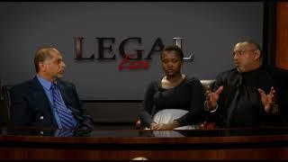 legal Ease 29 Jan 2018
