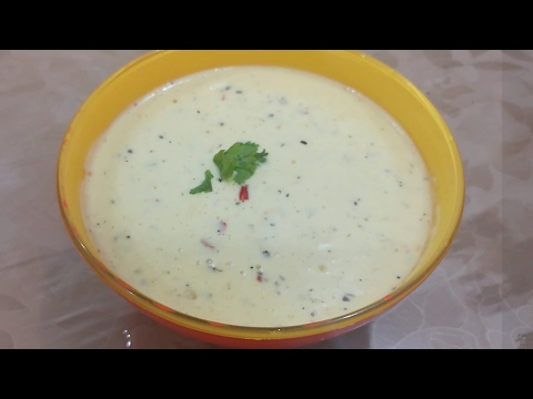 Best Alfredo Sauce Recipe in Urdu/Hindi