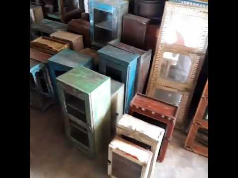 Bone Boxes And Wooden Tables Manufacturer