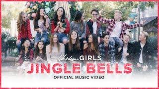 JINGLE BELLS   Official Music Video   Brat & Friends