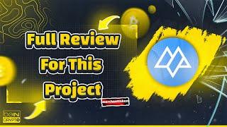 ● بناء بيت الخمسة أبراج + مسبح حوله بالأدوات البدائية | الجزء الأول