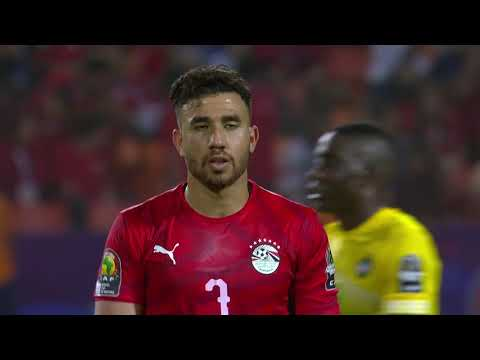 Xxx Mp4 Egypt V Zimbabwe Highlights Total AFCON 2019 Match 1 3gp Sex