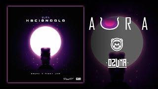 Ozuna - Haciéndolo (Feat. Nicky Jam) (Audio Oficial)