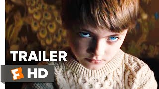 The Prodigy Trailer #1 (2019) | Movieclips Trailers