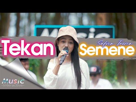 Download Lagu Safira Inema Tekan Semene Mp3
