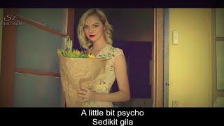 psycho videos Videos - 9tube tv
