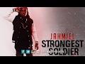 Jahmiel - Strongest Soldier (Money House Riddim) 2017
