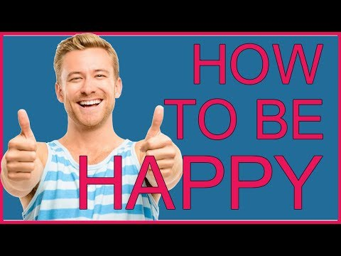How to be Truly Happy | The Philosophy of Stoicism | Seneca on Happiness