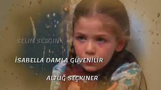 Opening Elif season 5 ( by er ramdan ) - PakVim net HD