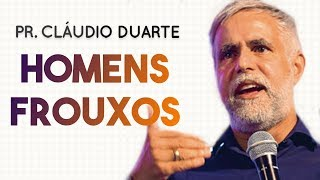 CLAUDIO DO BAIXAR VIDEOS GRATIS PASTOR DUARTE