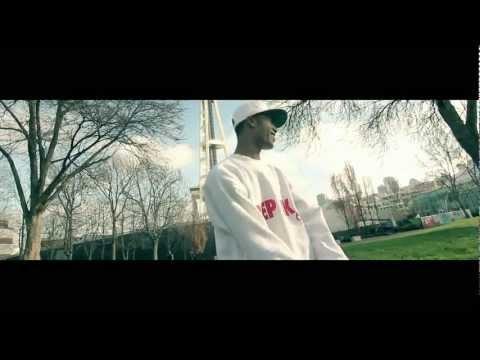 Mr. Hi-Def - Flexin' - Uncensored Version (Director's Cut)