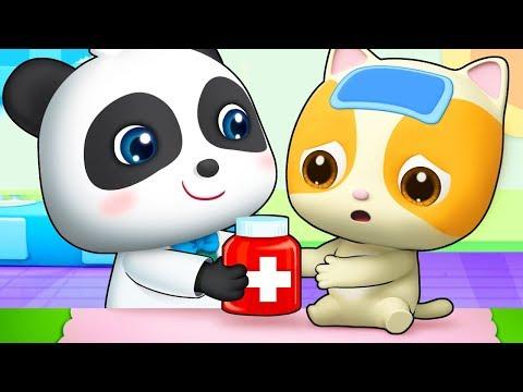 Xxx Mp4 Bayi Kucing Sakit Kumpulan Lagu Anak Anak Lagu Anak Sakit BabyBus Bahasa Indonesia 3gp Sex