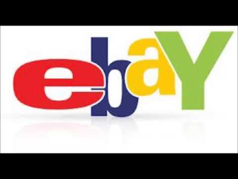 Ebay Users Are Experiencing Problems With The Site