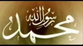 Family tree of Prophet Muhammad(sal Allahu alaihi wasallam)