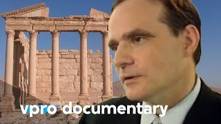 Debt and Redemption - VPRO documentary - 2010