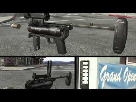 Call of Duty: MODERN WARFARE 3 - LEAKED MW3 Information!