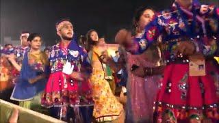 Prapti mehta garba 2018 | Heart killer garba 2018 | Prapti mehta garba song 2018