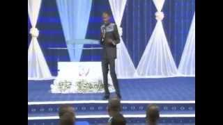 #Apostle Johnson Suleman #Costly Diversion #2of3