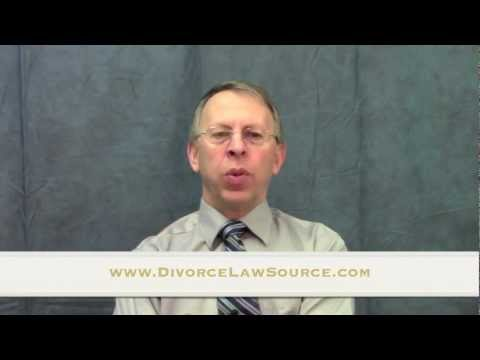 Tips For Those Going Through Divorce