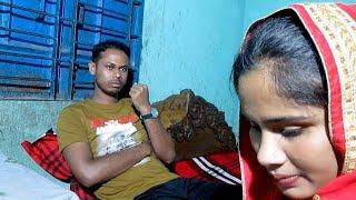 ৩য়-পর্ব--সিলেটি নাটক--রোজার ইফতারী।।Stur Sylhet,Star Sylhet,bangla drama,sylheti natok,