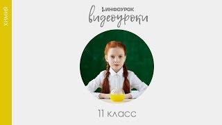 Download Соли   Химия 11 класс #25   Инфоурок Video