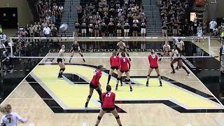 Ohio State at Purdue - Women