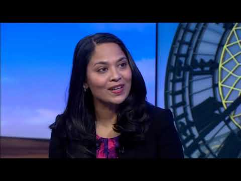 #CladdingScandal - Sunday Politics - BBC One - 27/01/2019