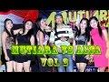 Mutiara Vs Alta Musik Terbaru Volume 2 Video Remix Full Albu
