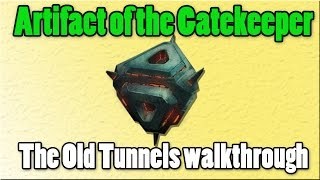 Ark Survival Evolved! Scorched Earth! DLC! Ep 7! Artifact of the